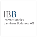 IBB - Internationales Bankhaus Bodensee AG