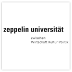 Zeppelin Universität